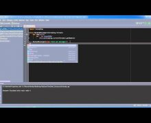 Python Programming Tutorial – 34 – threading